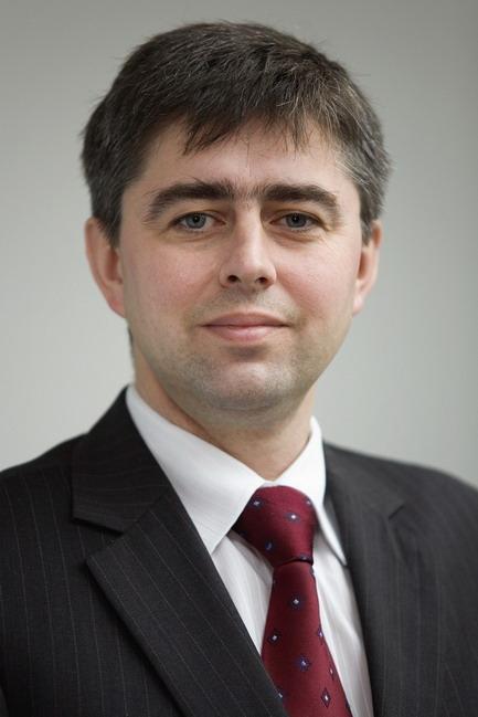 Bild zu Wojciech Szczepanski